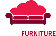 Cloud Furniture